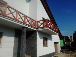 stolarz Opole