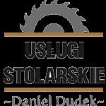 Stolarstwo Opole – DANIEL DUDEK